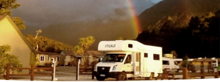 Wohnmobilvermieter Australien, Kea, Britz, Maui, apollo, Easylife, Boomerang Campers, Swiss Aussie, Travel Car Center